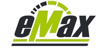 eMax Tuning